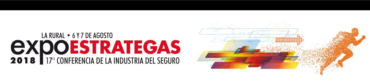 Expoestrategas 2018