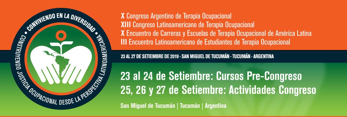 Congreso-Ocupacional-2019-Tucumán