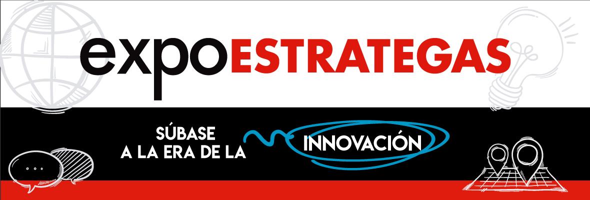 Expoestrategas 2019